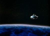 UFO (ESP)
