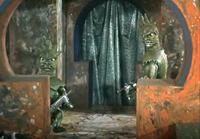 Aquaphibian guards (master plan)