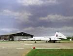 XK4 Aircraft