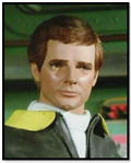 Lieutenant Gardner