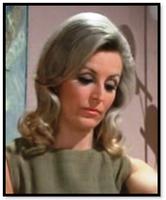 Miss Ealand (identified)