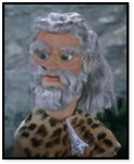 Caveman (2)