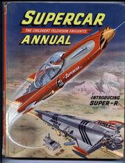 Supercar1962-Super-R