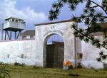 Central prision