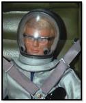 Joe (special astronaut