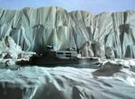 Ship (Arctic adventure)