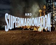 ThunderbirdsSupermarionation