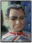 Wasp commander (2)