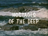 Hostages Of The Deep
