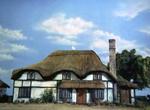 Joe's house