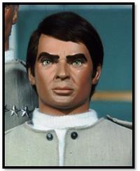 Captain Hassel