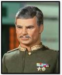 Commander Kovac
