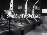 Space City Special