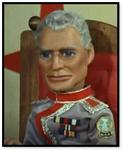 WSP Commander (1)