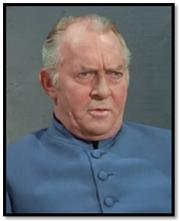 Henderson (court martial)