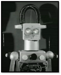 Jury Robot (2)