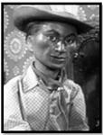 Tex Tucker(1)