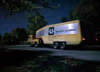 Mobile transporter