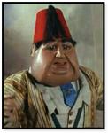 Ali Khali