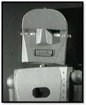 Jury Robot (1)