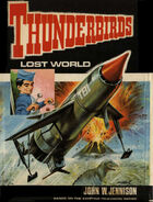 ThunderbirdsLostWorldCover