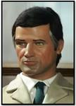 Engineer Hartley