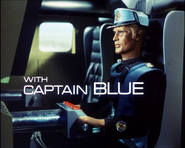 WithCaptainBlue