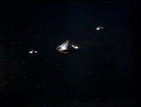 UFO's (Exposed)