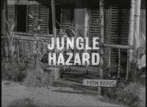 JungleHazard1