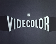 StingrayVidecolor