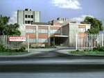 Brentwell Hospital