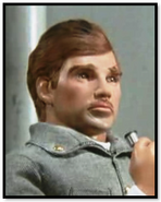 Charlie (Relative danger)