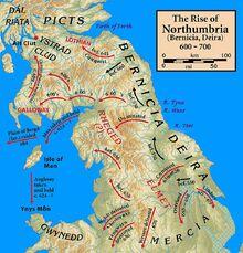 Northumbria.rise.600.700