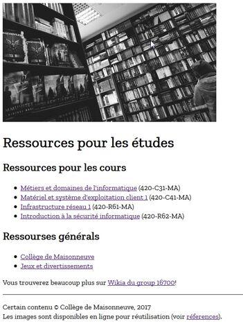 File:Screenshot.1.jpg