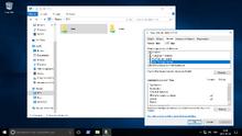 VirtualBox PC2 - Windows 10 (64-bit) 20 07 2017 10 48 12