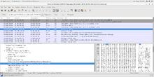 Capture d'écran - VirtualBox CentOS 7 - 2018-01-24 1444 - Chiffre