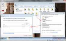 2017-07-19 09 06 27-PC1 - Windows 7 (64-bit) -En fonction- - Oracle VM VirtualBox