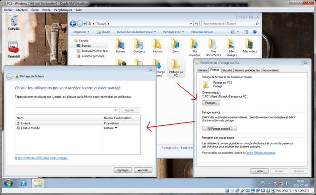 File:2017-07-19 09 06 27-PC1 - Windows 7 (64-bit) -En fonction- - Oracle VM VirtualBox.png