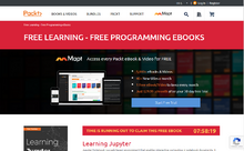 2017-10-04 11 01 42-Free Learning - Free Programming eBooks PACKT Books