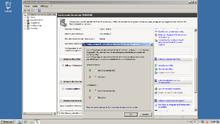 VirtualBox Windows Server 2008 R2 (64-bit) 17 08 2017 11 09 56