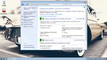 VirtualBox Windows 7 (64-bit) 30 08 2017 12 32 06