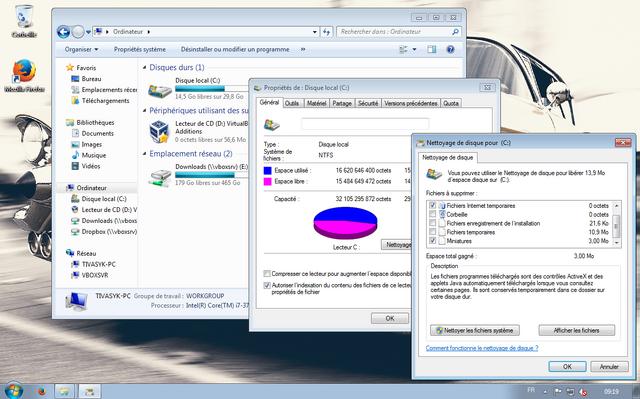 File:VirtualBox Windows 7 (64-bit) 29 08 2017 09 19 36.png