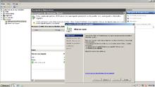 VirtualBox Windows Server 2008 R2 (64-bit) 24 08 2017 10 16 04