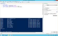 VirtualBox Windows 2012 R2 (64-bit) - Serveurs et réseaux 07 02 2018 15 39 23