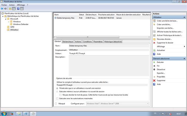 File:VirtualBox Windows 7 (64-bit) 29 08 2017 09 47 39.png