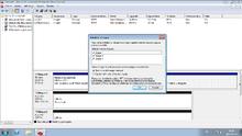 VirtualBox PC1 - Windows 7 (64-bit) 20 07 2017 09 35 35