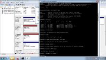 VirtualBox PC1 - Windows 7 (64-bit) 20 07 2017 09 58 07