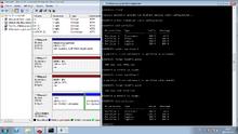 VirtualBox PC1 - Windows 7 (64-bit) 20 07 2017 10 10 11