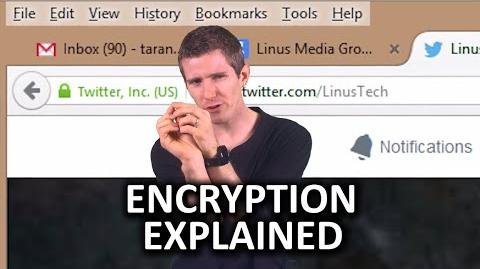 Encryption as Fast As Possible