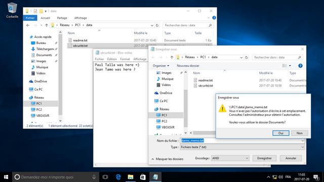 File:VirtualBox PC2 - Windows 10 (64-bit) 20 07 2017 11 03 36.png
